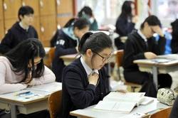 elevi-coreeni