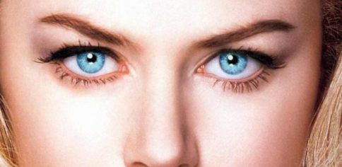 blue-eyes-685x334