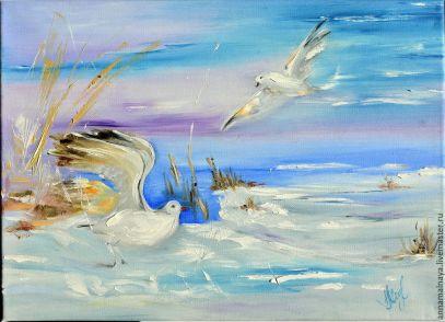 a72aa6f142440d50e2e68d07b9ch--oil-seagulls