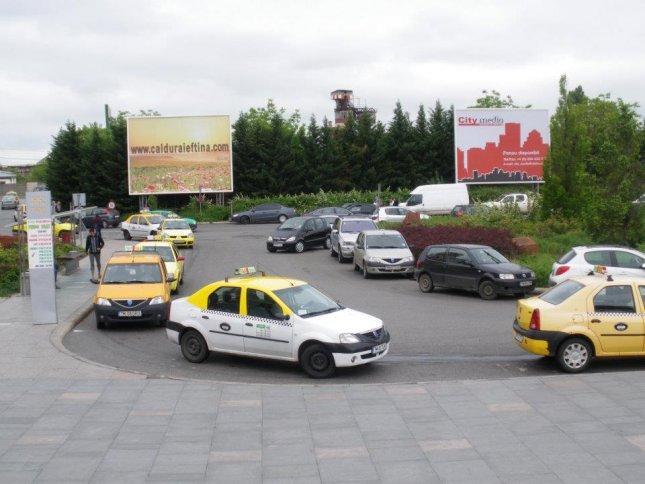 statie_taxi__iulius_mall_large.jpg