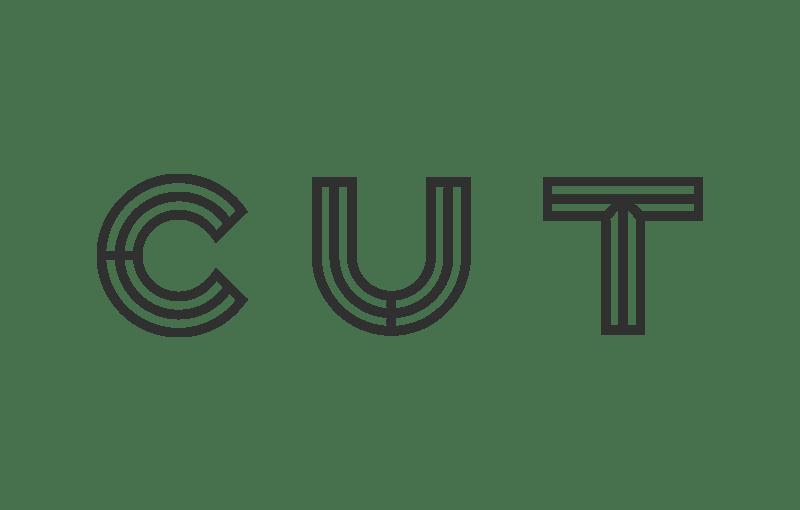 cut-color-02